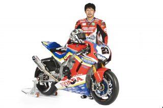 Ryuichi Kiyonari