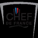 logo_chef_de_france