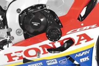 Honda CBR1000RR SP2 Fireblade_Detail_3