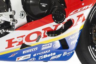 Honda CBR1000RR SP2 Fireblade_Detail_6
