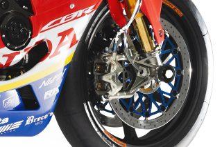 Honda CBR1000RR SP2 Fireblade_Detail_7