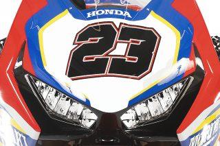 Honda CBR1000RR SP2 Fireblade_Detail_9