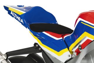 Honda CBR1000RR SP2 Fireblade_Detail_10