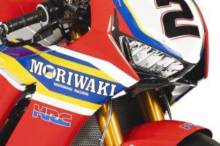 Honda CBR1000RR SP2 Fireblade_Detail_11