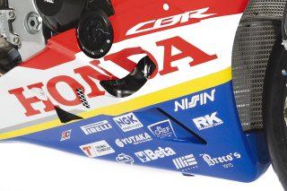 Honda CBR1000RR SP2 Fireblade_Detail_13