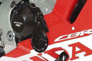 Honda CBR1000RR SP2 Fireblade_Detail_16