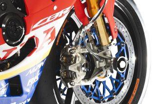 Honda CBR1000RR SP2 Fireblade_Detail_21